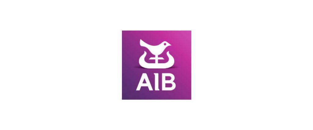 AIB_Logo-1024×427