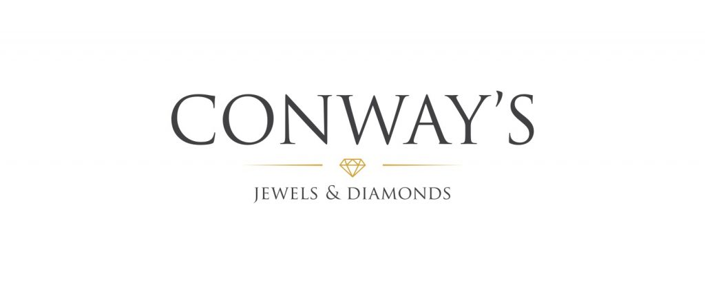 Conways_Jewellers_Logo-1024×427