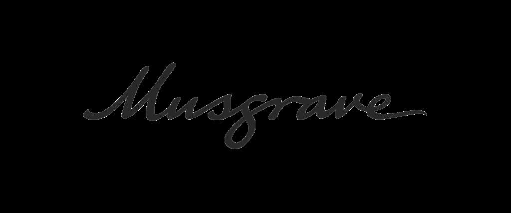 Musgrave_Header_Logo-1-1024×427