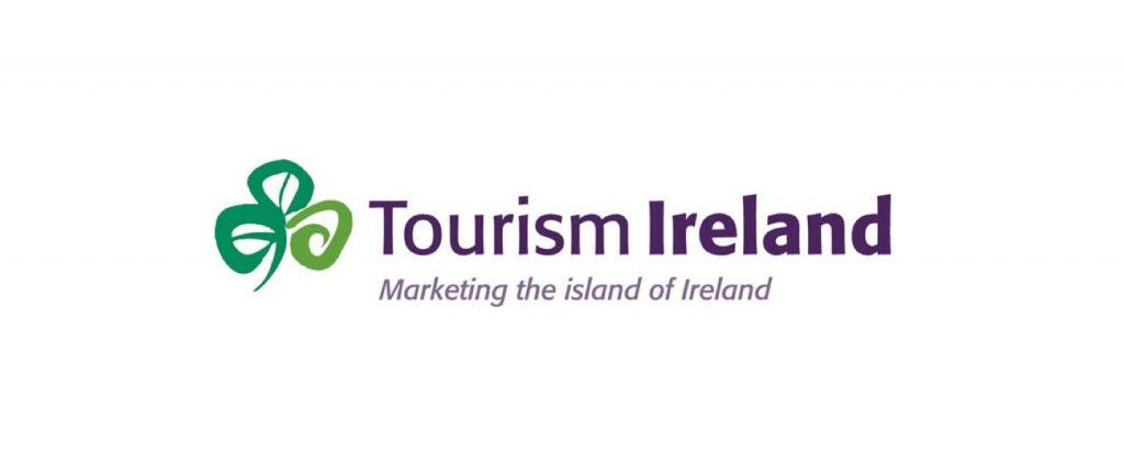 Tourism_Ireland_Logo-1024×427