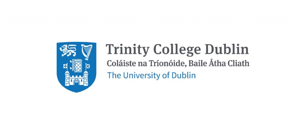 Trinity_College_Library_Logo-2-1024×427