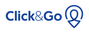 Click&Go Company Logo - A UsabilityTesting.ie client