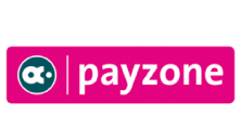 Payzone Company Logo - A ProductStrategy.ie client