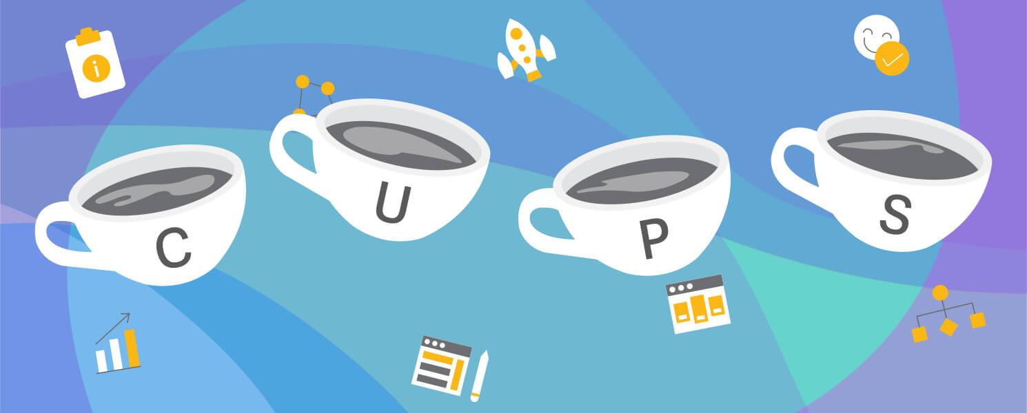 CUPS_Desktop