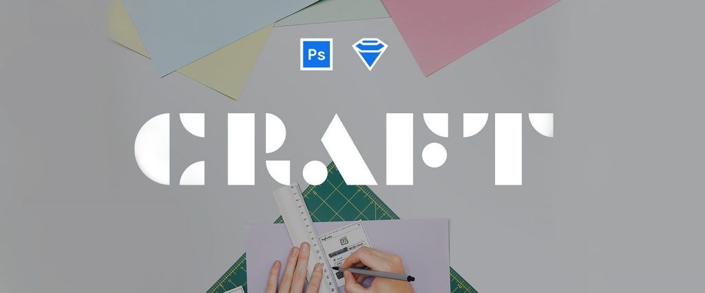 Craft Plugin Logo