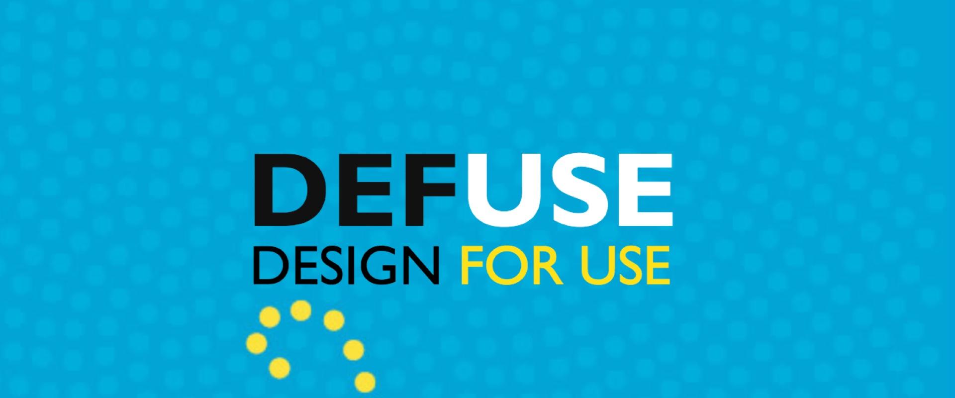 Defuse-2012-Header