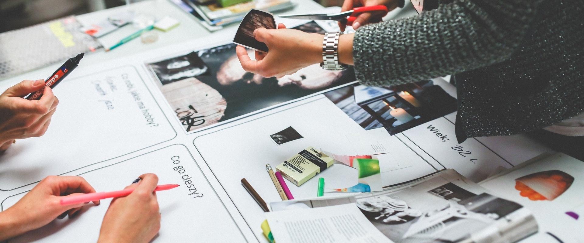 DesigningUxSolutionsPairs