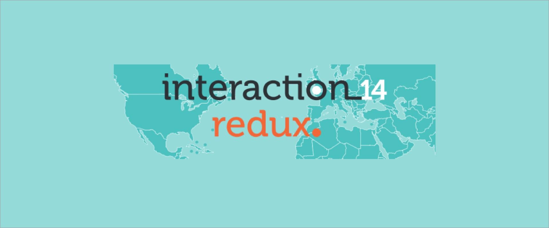 Interaction14