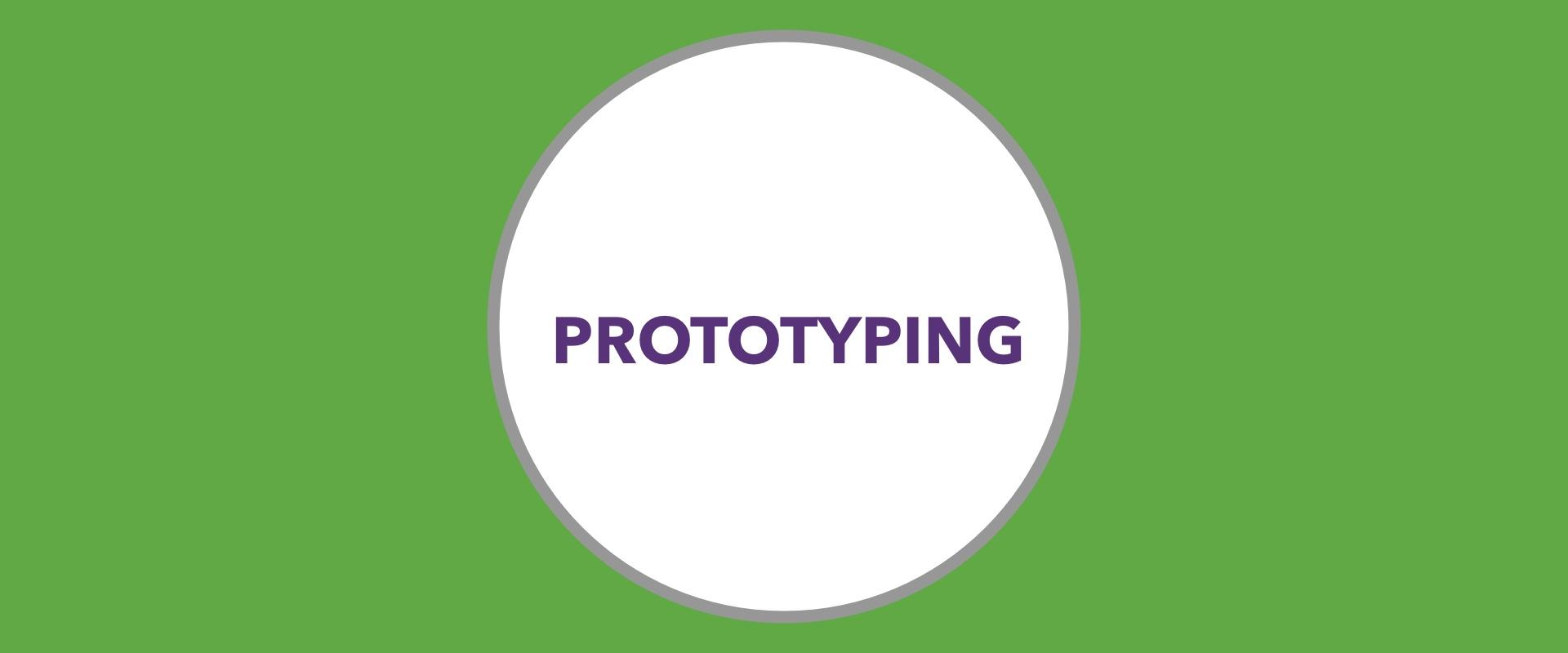 PrototypingUserInterfaces